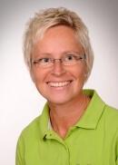 Birgitt Diegelmann