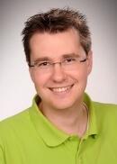 Dr. Christian Zentgraf