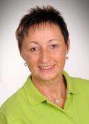 Renate Glotzbach