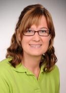 Susanne Haseneier