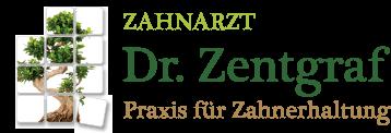 Dr. Zentgraf